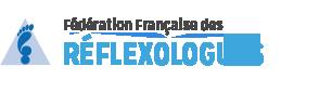 logo fédération française des réflexologues